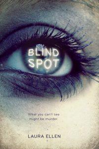 BlindSpot final cvrHR